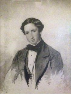 William Henry Greene-1830–1902